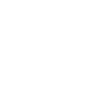 Hospitality Association York (HAY)