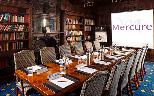 members-mercure-image