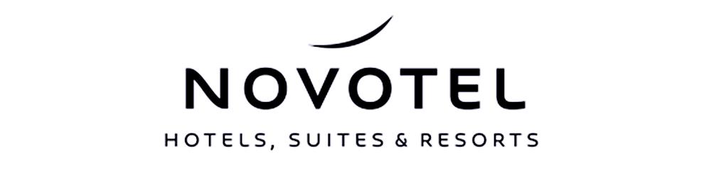 Novotel - Hotels, Suites & Resorts