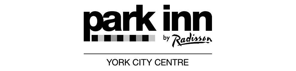 Park Inn by Radisson, York City Centre