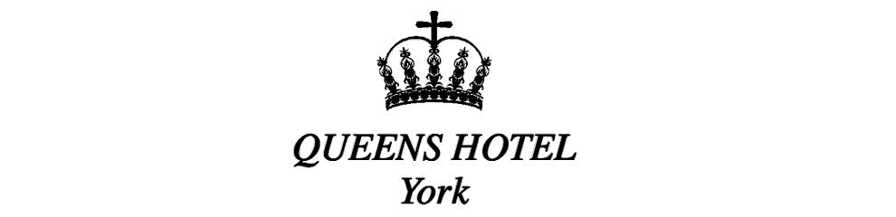 Queens Hotel York
