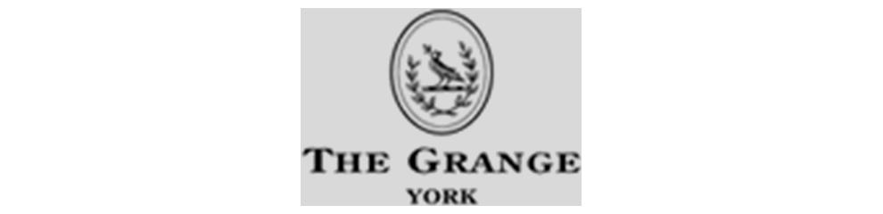 The Grange York